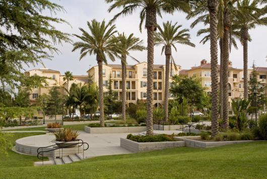 Blog posts for Marina del rey apartments for sale